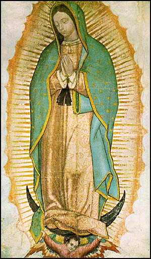Guadalupe imagen_pic_300w