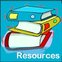 resources200